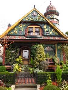 fairytale cottage house plans fairy tale cottage house plans house design