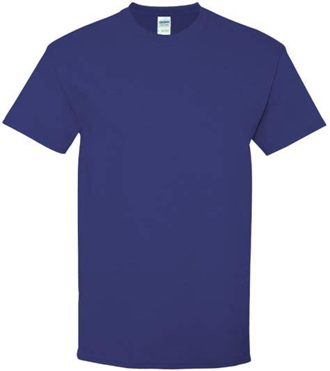 Handcrafted T Shirts - custom print t shirts cheap gildan g5000 tees cheap
