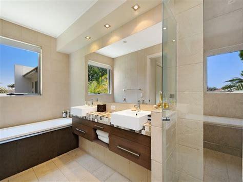 custom bathtub shower combo showers glamorous custom bathtub shower combo bathtub