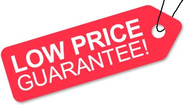 prices new low seo organic and ppc ad caigns