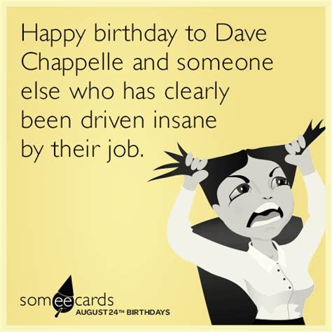 funny happy new year flirt may your hump day birthday live up to its name birthday ecard