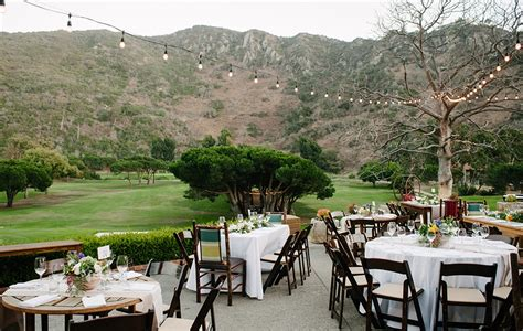 wedding reception locations orange county ca the ranch at laguna wedding venue orange county california junebug weddings
