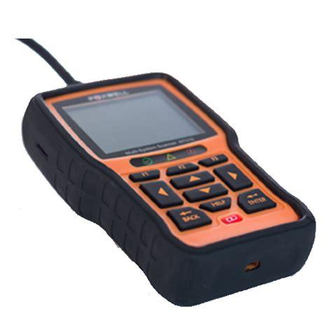 dodge ram abs light reset nt510 for dodge ram 2500 multi system scanner engine light