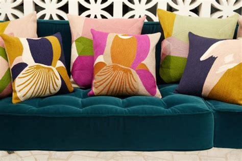 stoffa per rivestire divani stoffa per divani tessuti per lu arredamento della casa