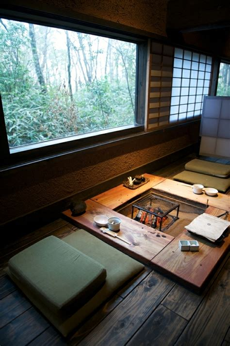 creating a zen room creating a zen atmosphere interior design ideas japanese