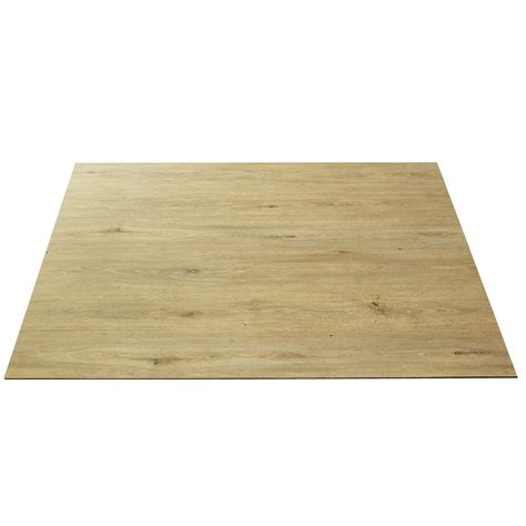 Vinyl Laminate Wood Flooring Neuholz 174 5 02 M 178 Vinyl Laminate Flooring Planks Vinyl Floor Limed Oak Flooring Ebay