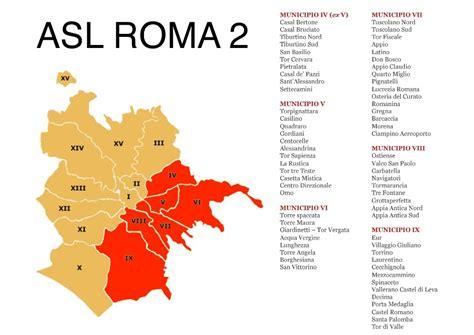 porta di roma mappa porta di roma mappa trendy mostra nella mappa with porta