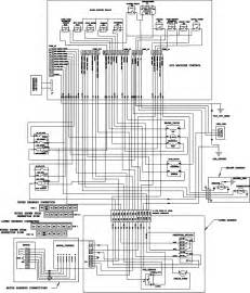 kenmore coin operated washing machine wiring diagram get free image about wiring diagram