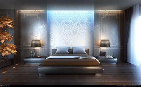 baroque bedroom neo baroque bedroom camera01 by x3 studios 3d cgsociety