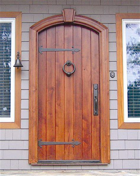 Exterior Doors Houston Exterior Doors Houston