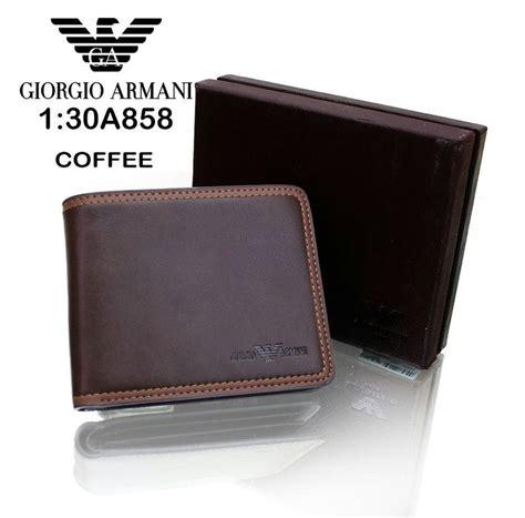 Harga Dompet Giorgio Armani Asli 11 best style images on coffee machines