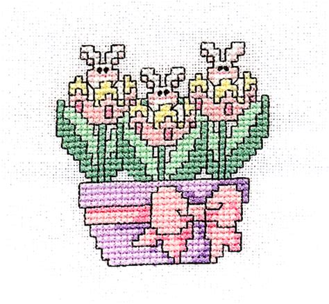 plastic canvas pattern maker free online free plastic canvas easter patterns catalog of patterns