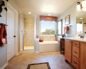 Bath Rooms examples in more bathrooms and natural stone in the bathroom