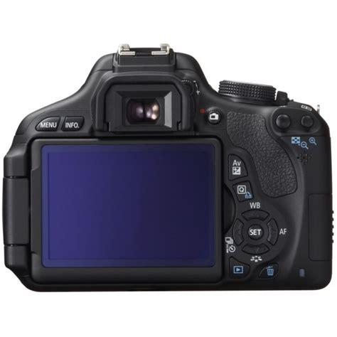 1100d canon canon eos 1100d 18 55mm lens kit