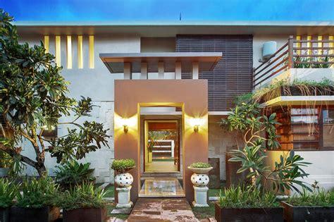5 bedroom villa bali seminyak villa m bali seminyak 5 bedrooms 14 bali villas villas in bali