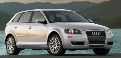 repair anti lock braking 2008 audi s8 interior lighting 2006 audi a3 review