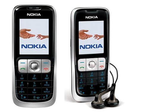imagenes para celular nokia 311 abc econom 237 a 187 celular nokia 2630