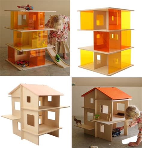 doll house materials pdf diy dollhouse materials download do it yourself wooden bench plans woodguides