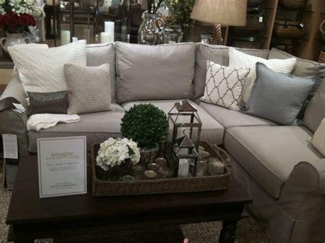 ideas  gray sectional sofas  pinterest grey