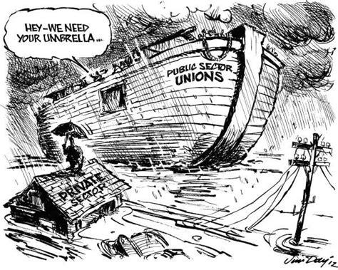 a rising tide lifts all boats speech views on public administration pt 1 reynoldspa