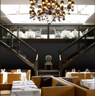 Le Patio Sens by Le Sens Restaurant Patio Mezzanine Le Site De L Ev 232 Nementiel