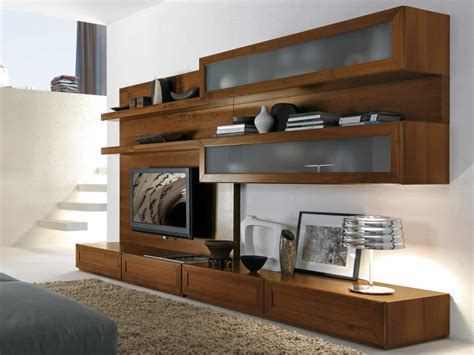 side units living room glass wall units for living room luxury home design ideas