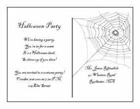 Postcard Invitation Template Free by Printable Postcard Invitations