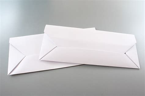easy origami with a4 paper how to make a paper envelope from a4 size paper