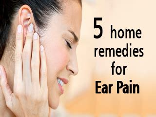 home remedies for hair remedies to get rid of