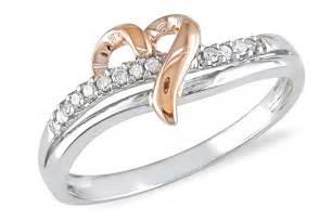 www wedding rings beautiful wedding rings pictures gold silver