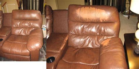 leather sofa discoloration leather sofa discoloration leather sofa discoloration