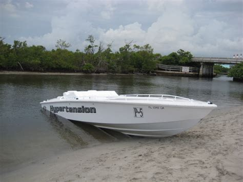 old boat motors wanted old magnum 27 28 wanted offshoreonly