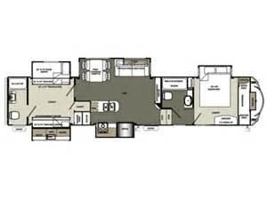 Sandpiper Travel Trailer Floor Plans Jasper S Rv Rv Dealership For All Types Of Towable