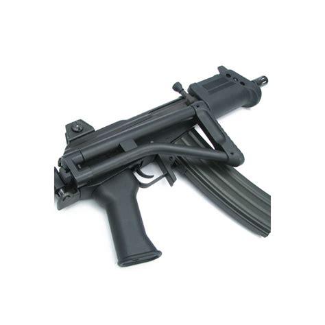 Airsoft Gun King Arms king arms galil mar aeg ka ag 17 airsoft toys gun