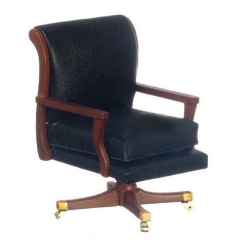 oval office furniture richard nixon oval office chair dollhouse office chairs