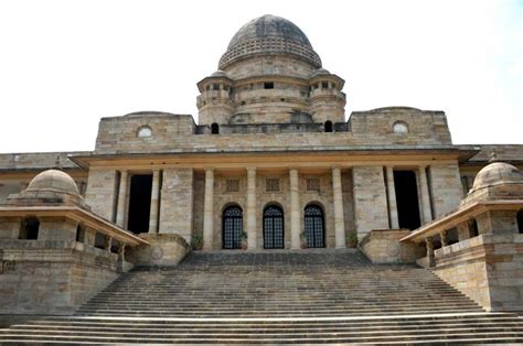 high court nagpur bench case status nagpur bench of bombay high court punishes city lawyer for