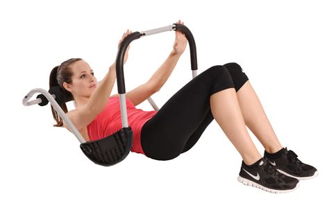 ab abdominal crunches home gyms fitness gold s new free shipping ebay