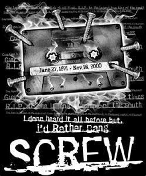 dj screw tattoo photo by gabby713 tx photobucket