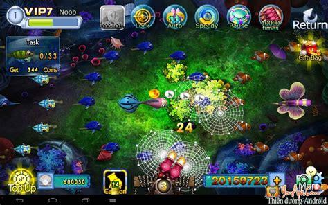 mod game fishing saga fishing saga mod tiền game bắn c 225 khủng long cho android