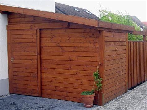 überdachung Aus Holz by Gartenhaus Aus Holz Haufler Baumschule Und Gartengestaltung
