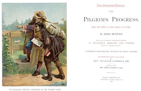 the pilgrim s progress books 003 the pilgrims progress