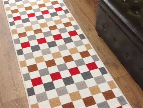 Machine Washable Rug Runners by Machine Washable Non Slip Cut To Measure Per Metre