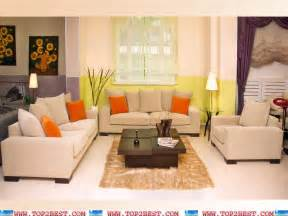 Sitting Room Decoration by Living Room Design Top 2 Best