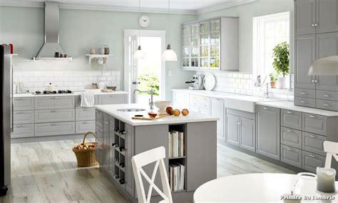peindre du stratifié cuisine decoration lambris meilleures images d inspiration pour
