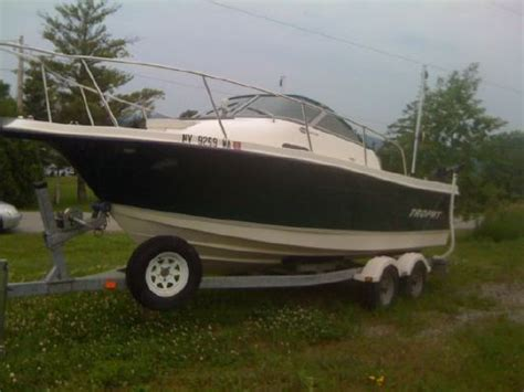 bayliner trophy boats for sale bc boat building supplies brisbane bayliner trophy boats for