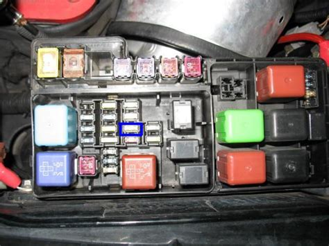 1999 lexus rx300 check engine light check engine and vsc light lexus forums