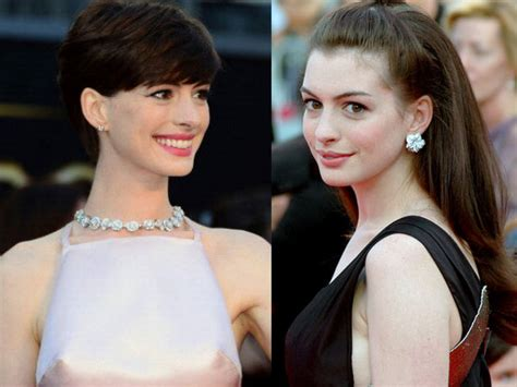 celebrities who have recently cut their hair celebrities who cut their hair short boldsky com