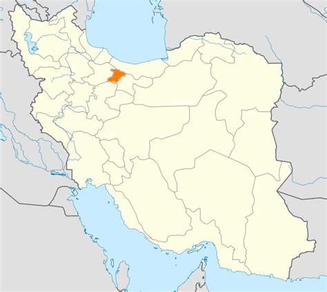 alborz province wikipedia