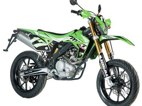 50ccm Motorrad Als Mofa zweirad m 252 ller mofa moped motorrad