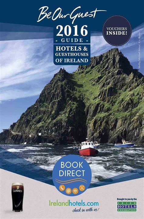 0008320403 wild atlantic way pocket map brochures ireland
